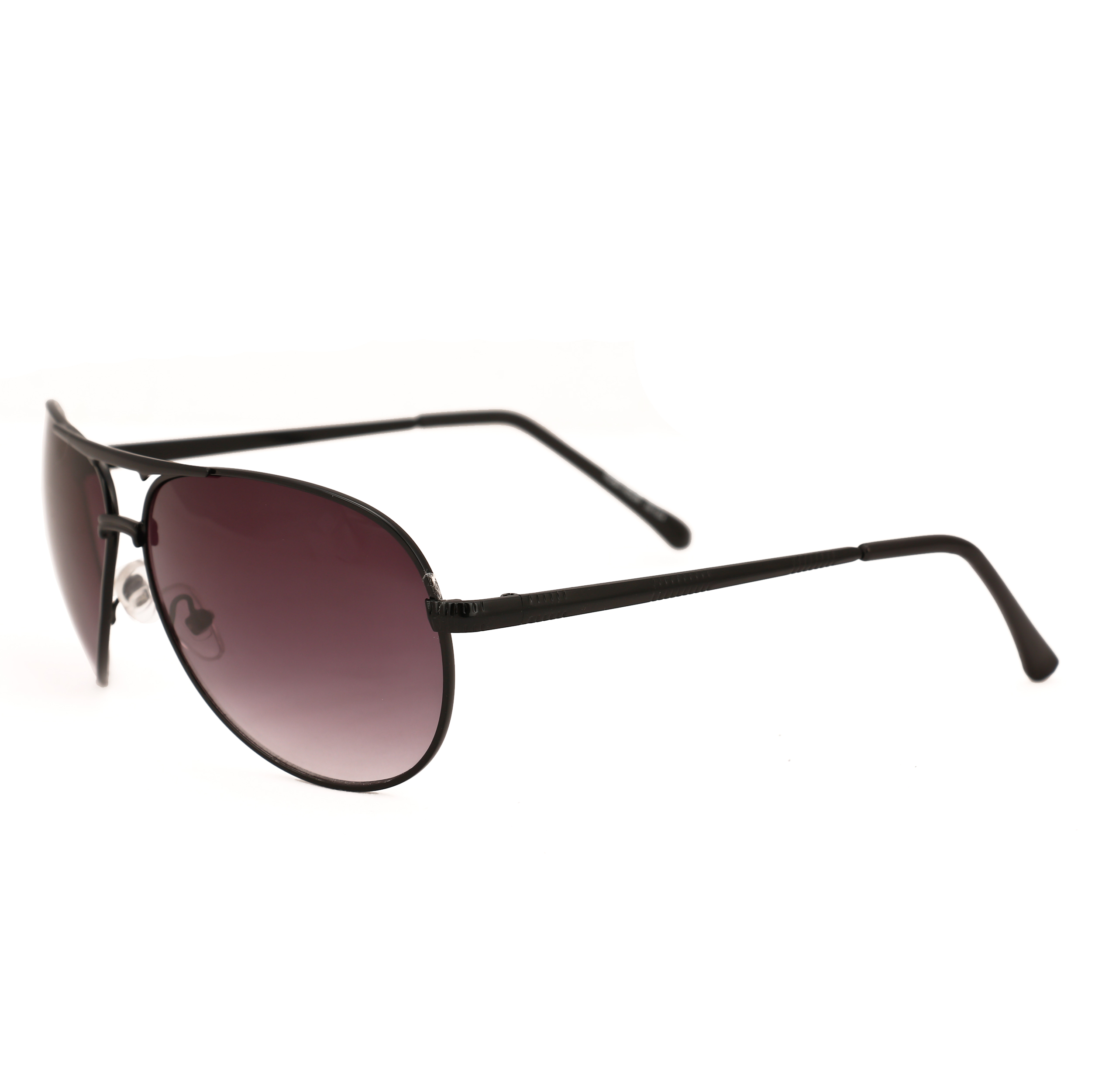 9396c68098b Royal Son UV Protected Sunglasses For Men and Women (WHAT2030