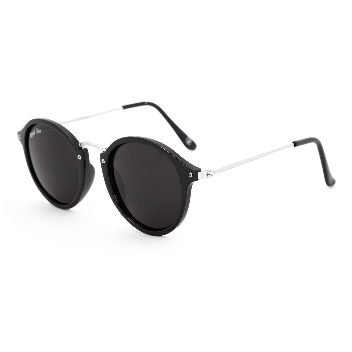 2943b4200e5 ... Aviator Men Source · Royal Son UV Protected Round Sunglasses For Men  and Women RS003RD