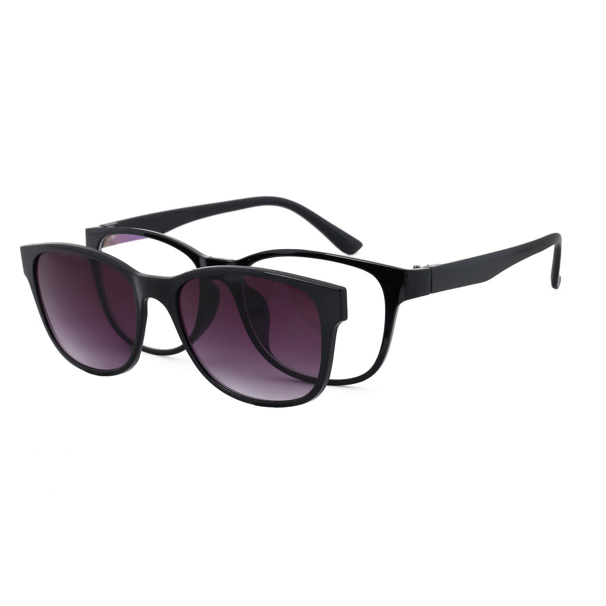 6af9a575eb7 Royal Son UV Protected Magnate Sunglasses For Men And Women ...