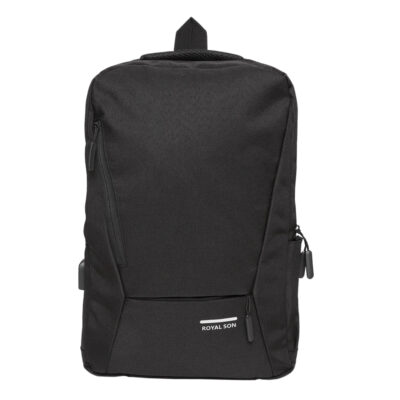 laptop bags packpacks