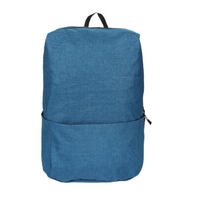 Mini Small Backpacks