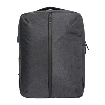 laptop backpackbags